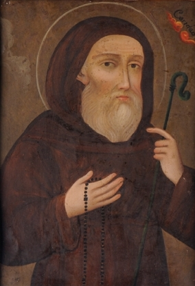 Francisco de Paula net worth